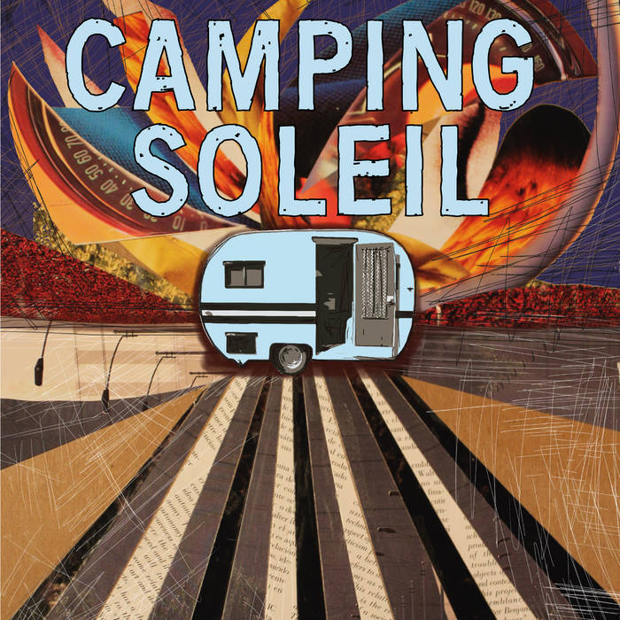 camping-soleil