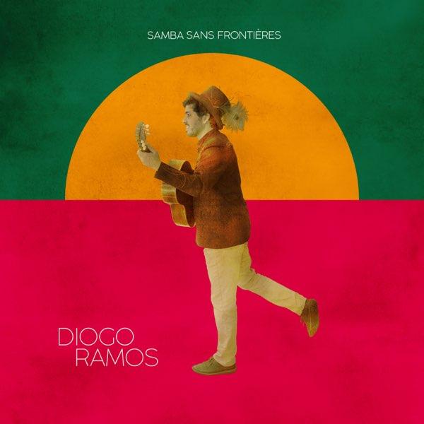 sambasansfrontieres-cover