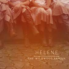 helene-cover
